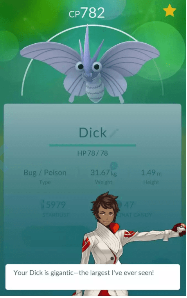 pokemon-go-4