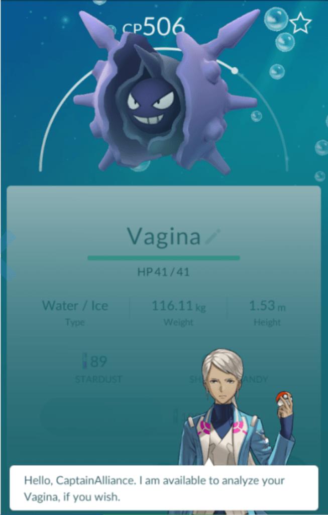 pokemon-go-7