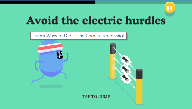 best-offline-android-games-dumb-ways-to-die-2-9