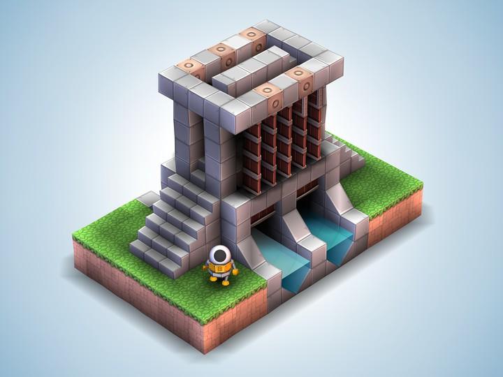 best-offline-games-for-android-mekorama-2