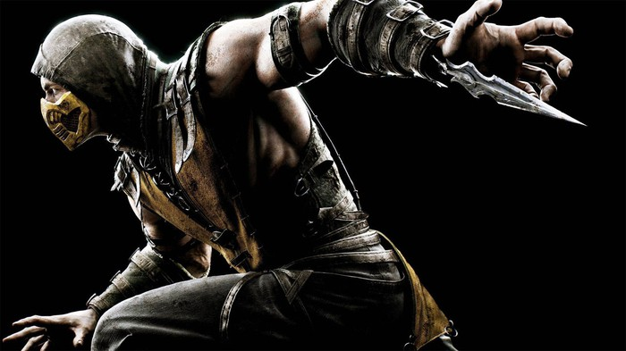 best-offline-games-for-android-mortal-kombat-x-4