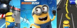 best-offline-strategy-games-for-android-despicable-me-6