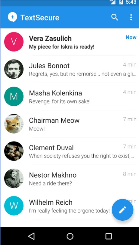 best-sms-apps-for-android