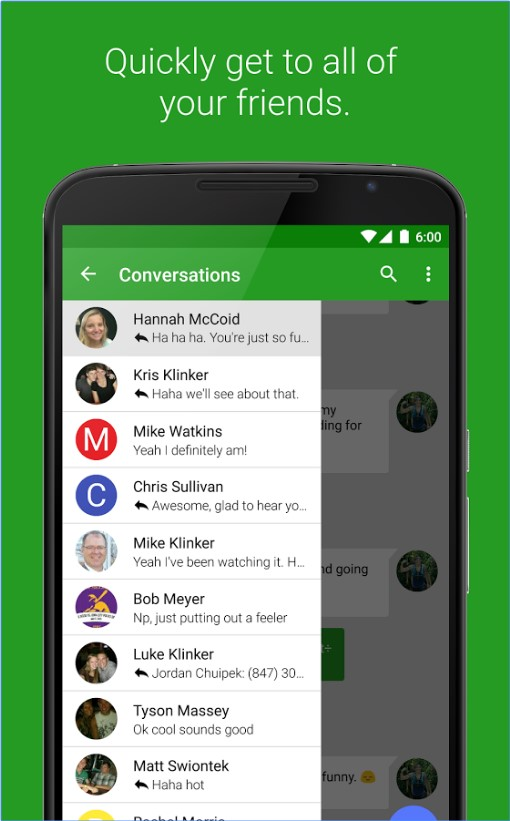 evolvesms-best-android-sms-apps