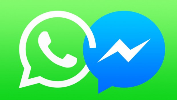 facebook-messenger-vs-whatsapp