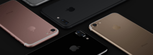Does Apple's iPhone 7 and 7 Plus suck or not?