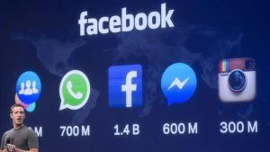 The Pros and Cons of Facebook Messenger and WhatsApp