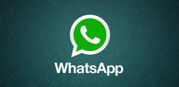 whatsapp-status-online