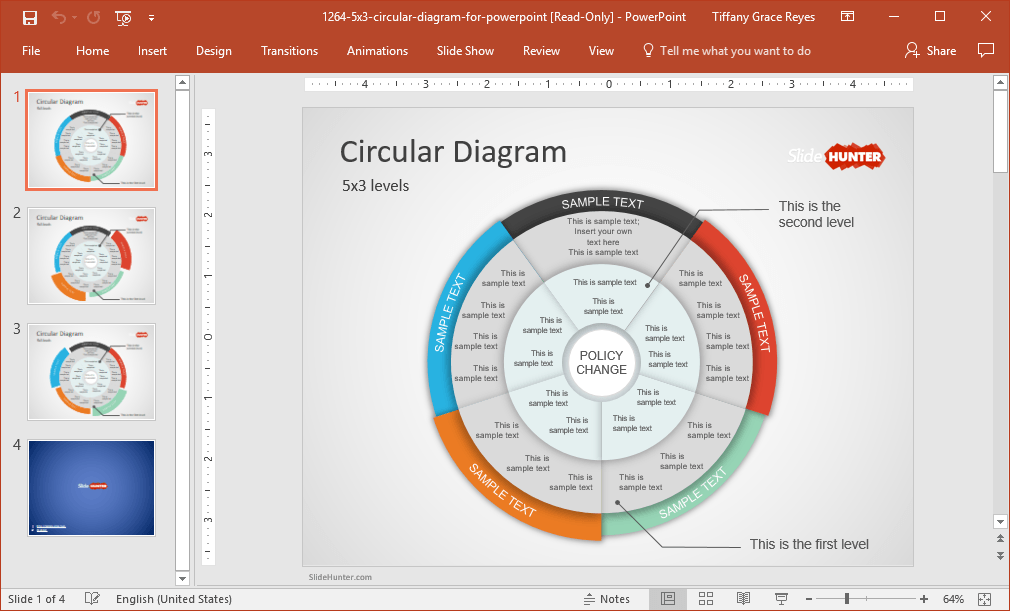 0007-circular-diagram-template-for-powerpoint