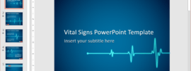 0007-vital-signs-powerpoint-template