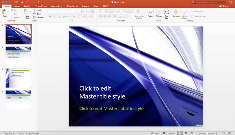 02-blue-powerpoint-themes