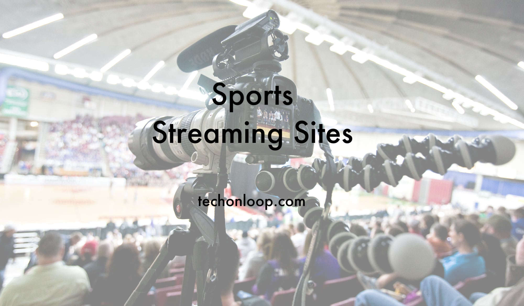 Best Sports Streaming Sites 2016, Free Live Stream