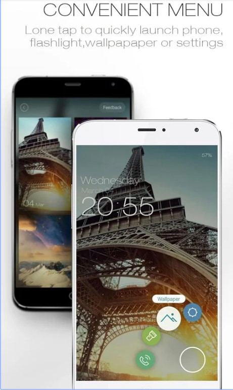 best-android-lockscreen