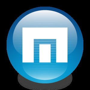 best-browsers-for-mac-maxthon