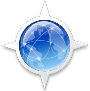 camino-best-browser-for-mac