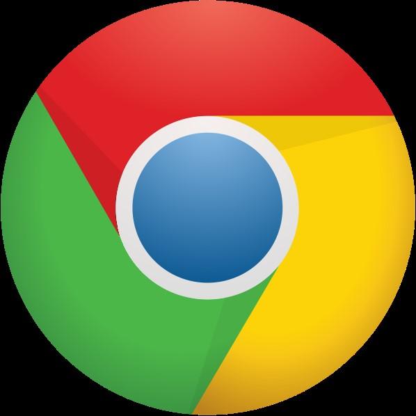 chrom-best-web-browser