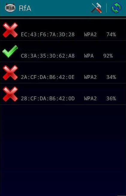 hack-wifi-2