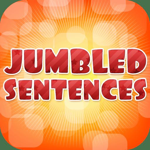 jumbled-sentences