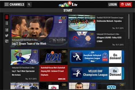 laola1-tv