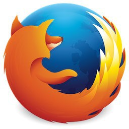 mozille-firefox-best-browser-for-mac-2016