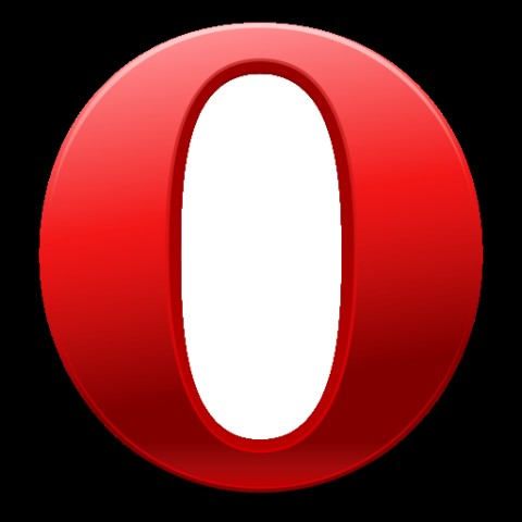 opera-best-web-browser-for-mac