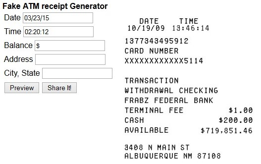 receipt-maker-app