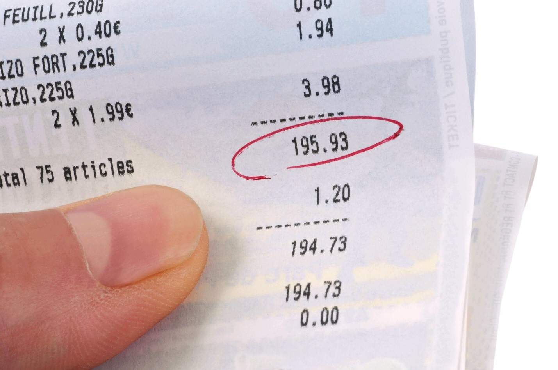 free fake receipt maker
