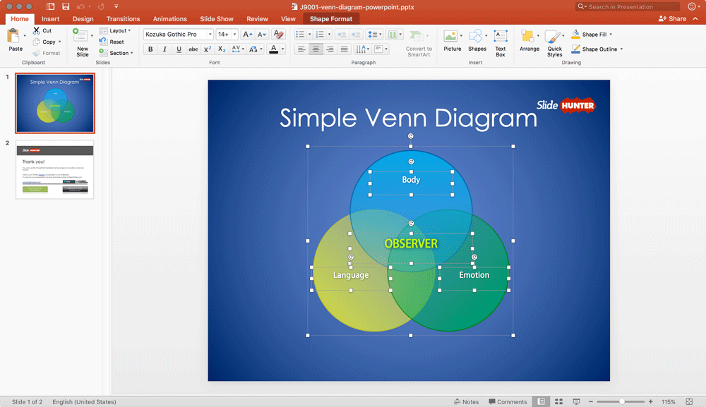 simple-venn-diagram-powerpoint