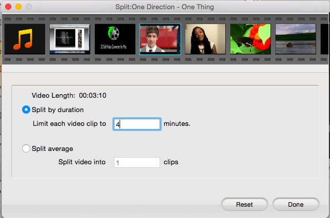 video-converter-for-mac-1