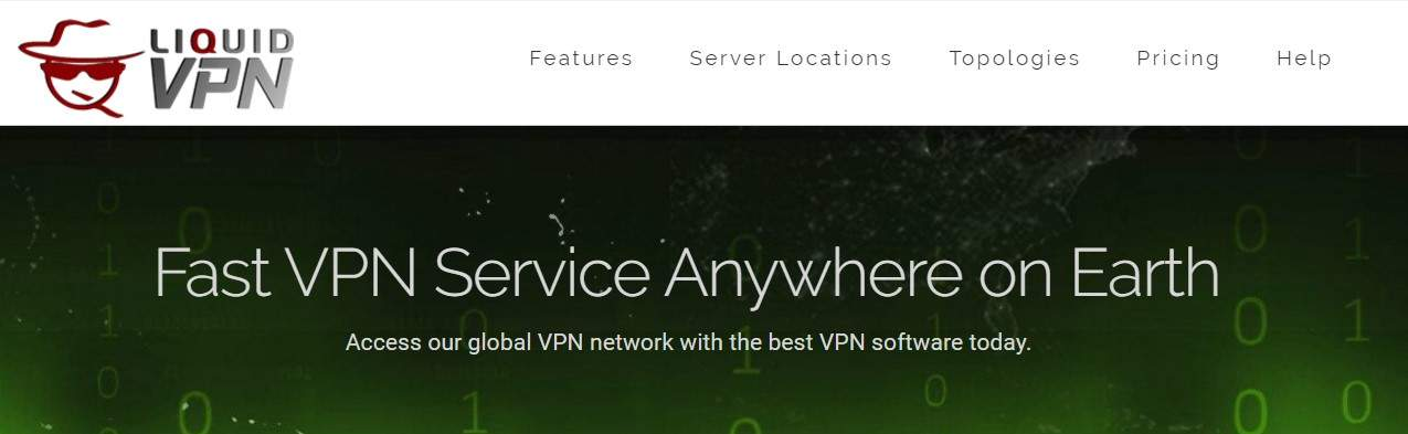 The Benefit of Using the Best VPN Service