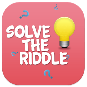 solve-the-riddle