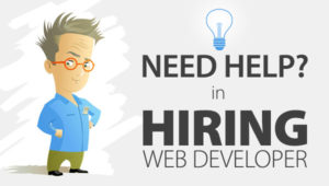 Guide to Hiring Outsourced Developers