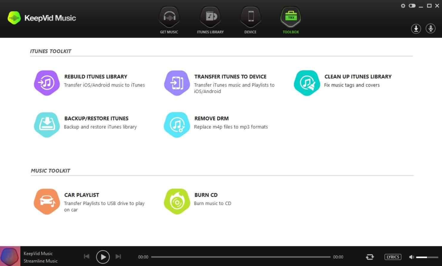 best music download app