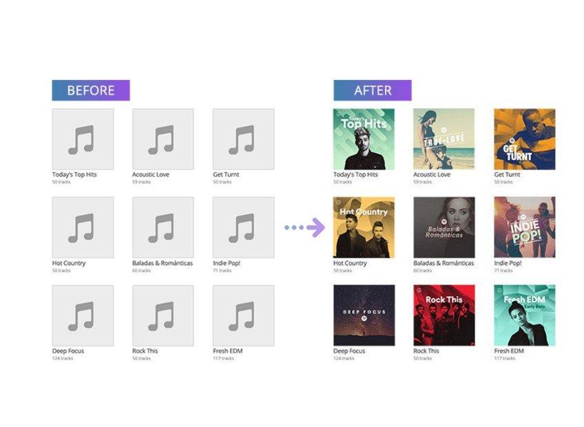 mp3 music download best