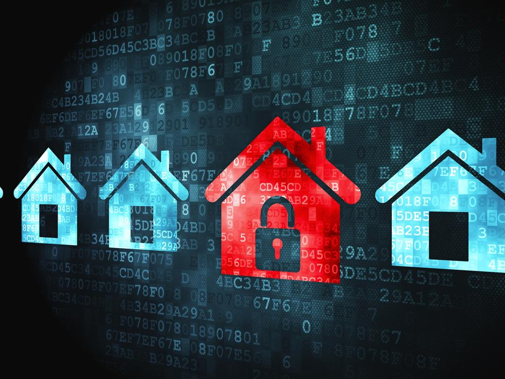 Ways Technology is Changing Home Security
