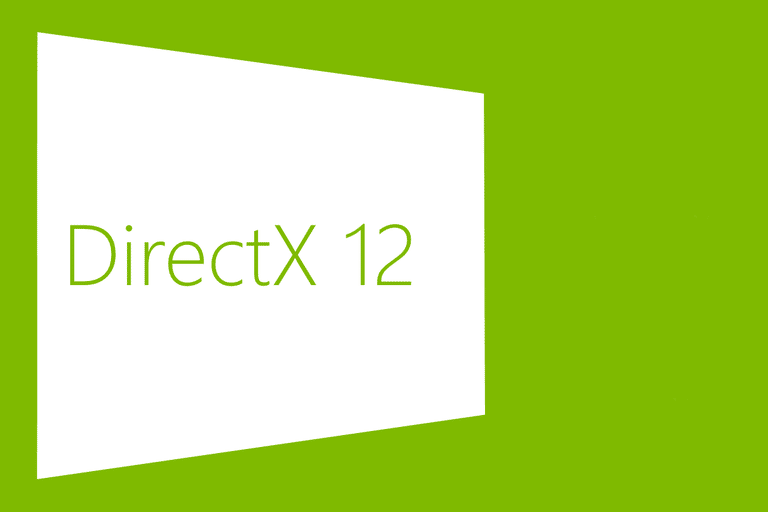 How to Reinstall DirectX 11, DirectX Repair