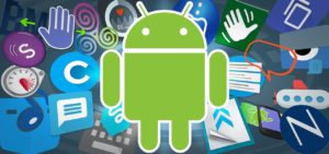 Android Apps to Make Your Life Simpler in Few Seconds