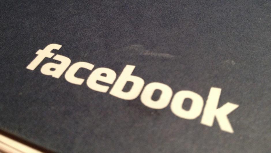 facebook hires former cnn anchor