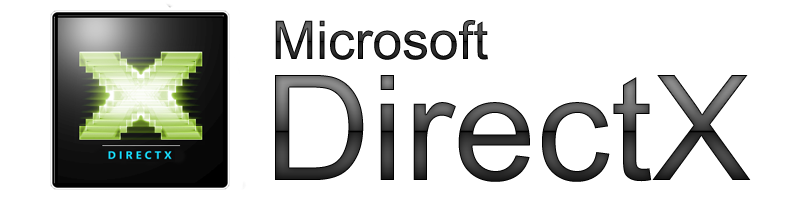 how to reinstall directx windows 10