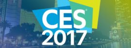 ces 2017 highlights