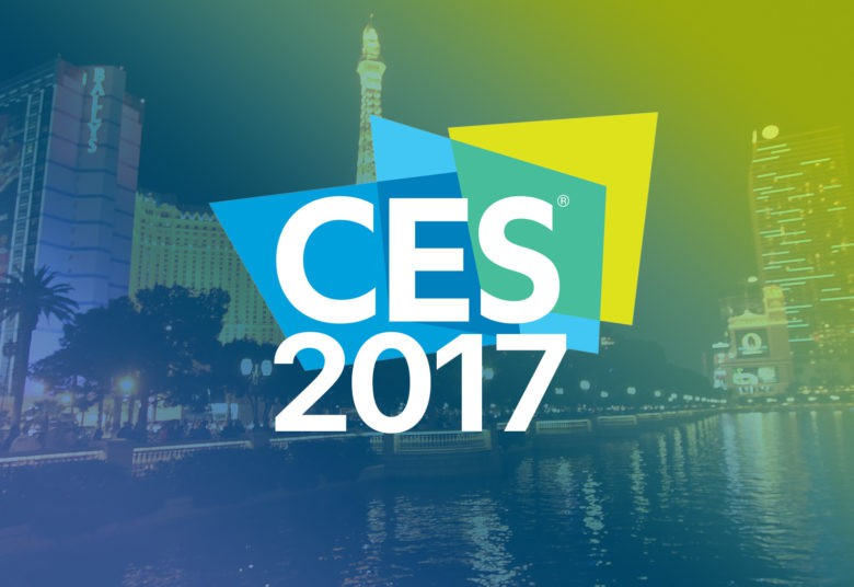 CES 2017 Highlights and News, Best of CES 2017
