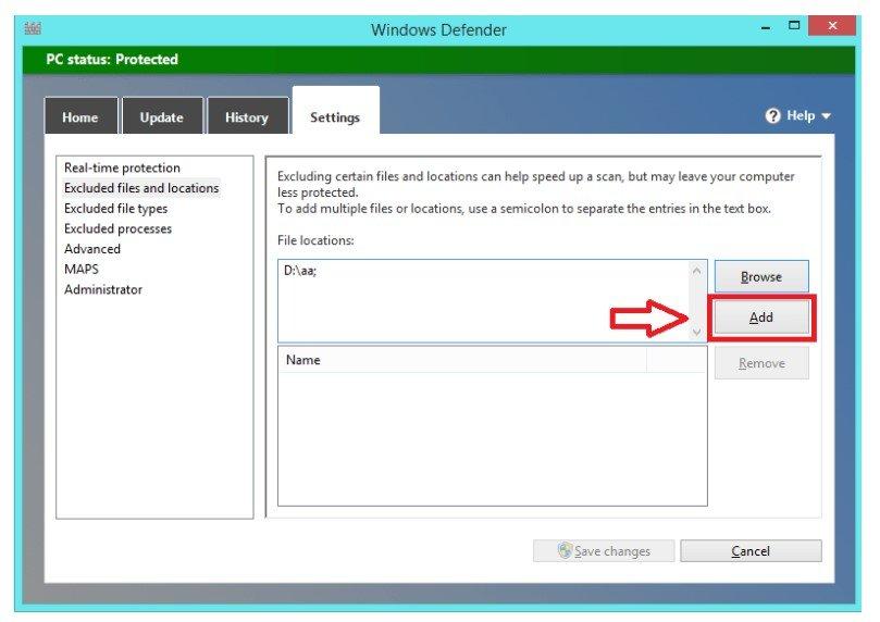windows 10 disk usage 100