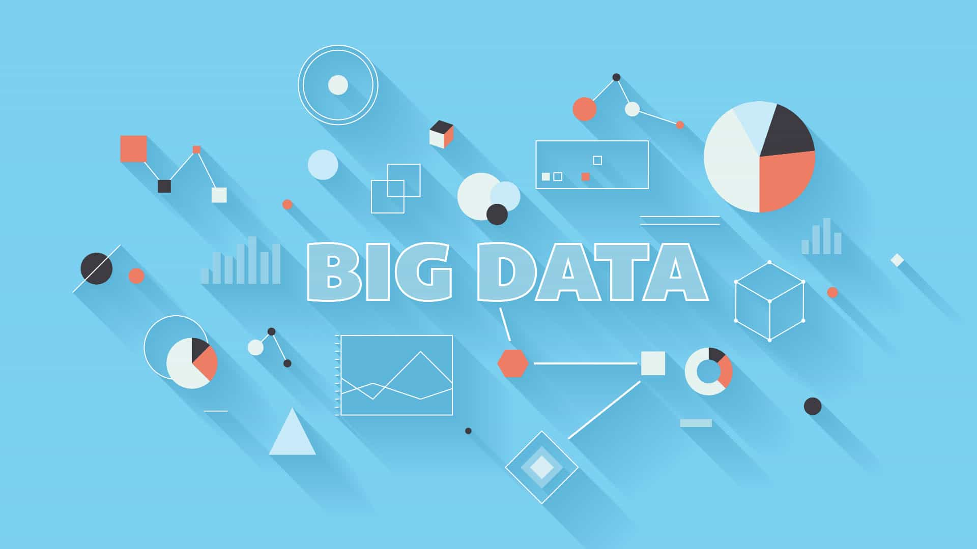 The future of big data analytics in the telecoms industry