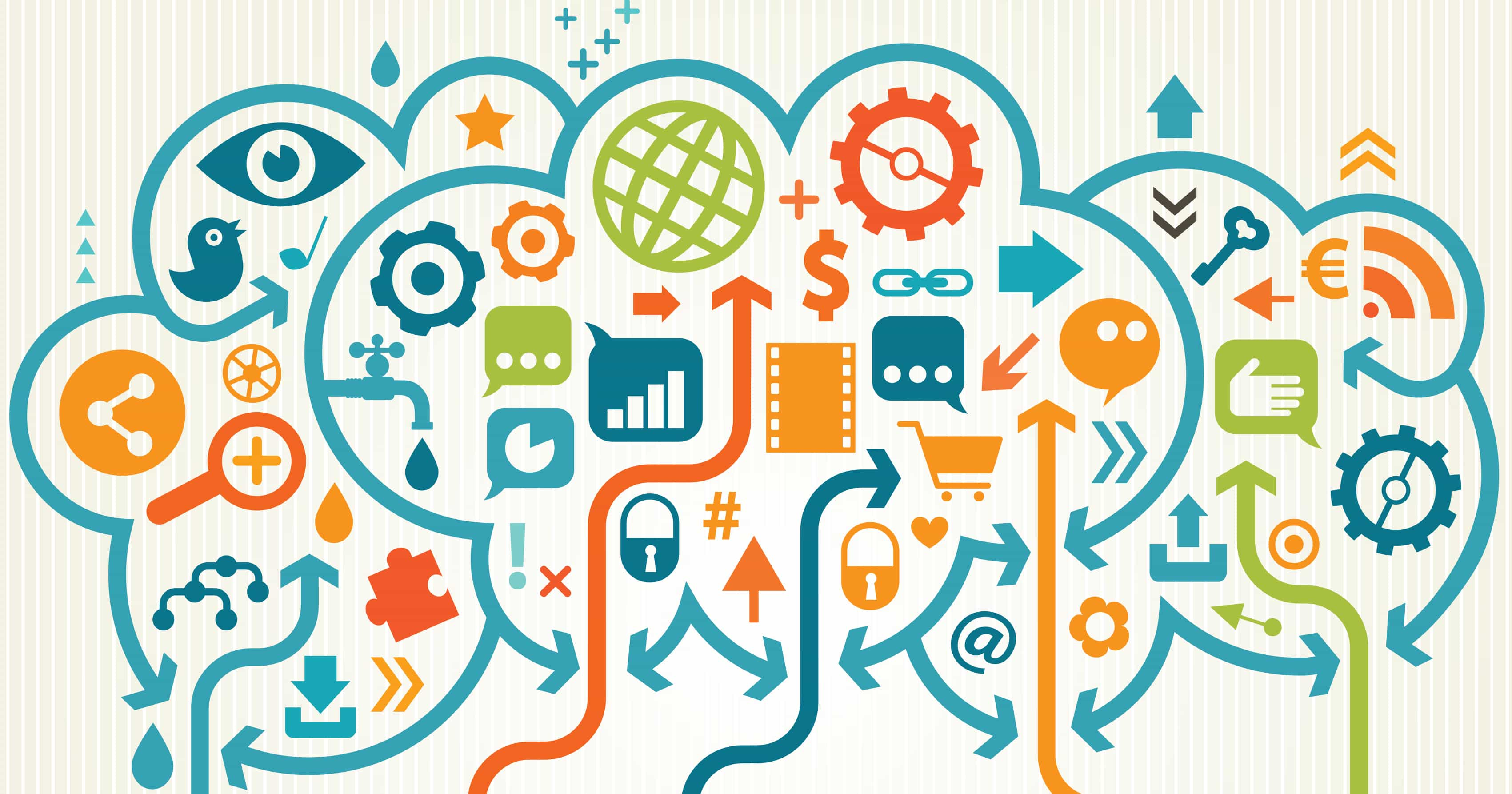 big data analytics telecom