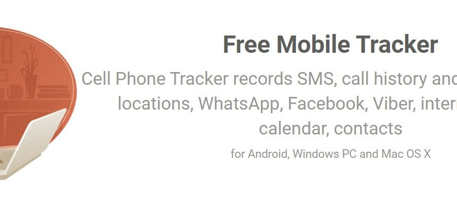 Using Cell Phone Tracking App for Monitoring Workers