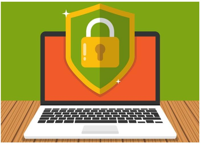 Three Best Antivirus Programs for 2017