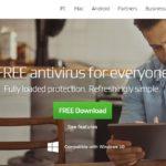 avg antivirus review