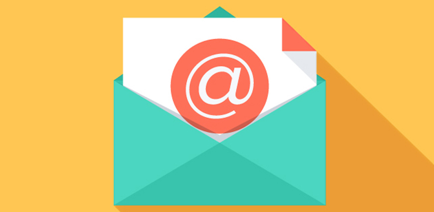 The Art and Science of Perfect Email