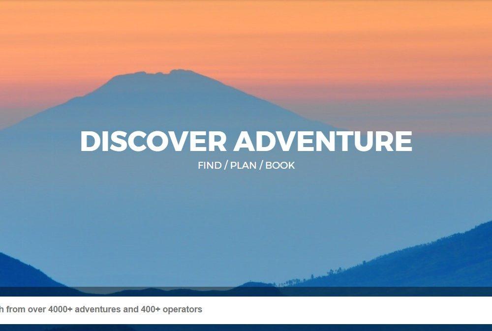 Mount Kilimanjaro Adventure on Mojhi.com
