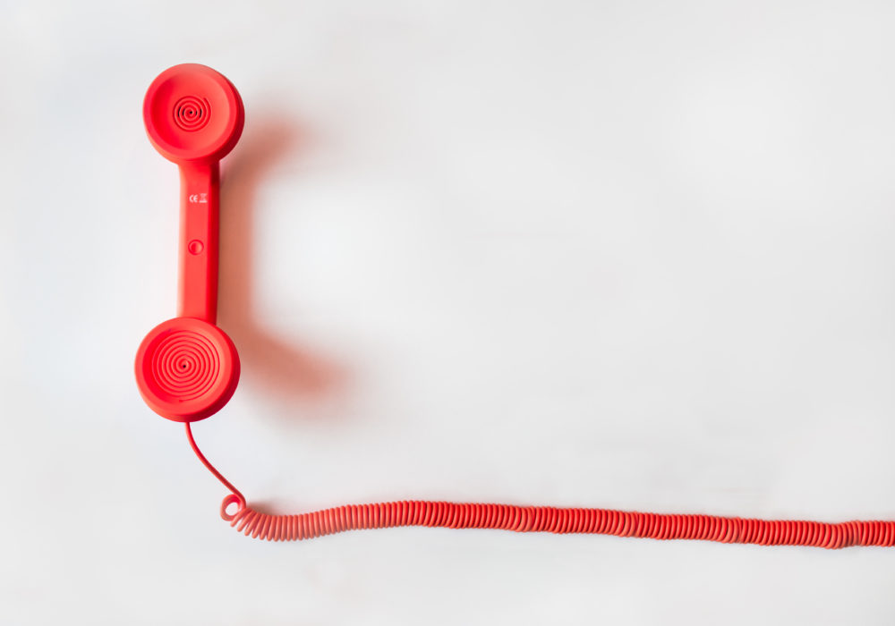 Best Websites for Free Calls Online Without Registration
